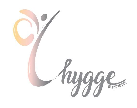 Inspiration Hygge